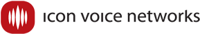 ICON Voice Networks